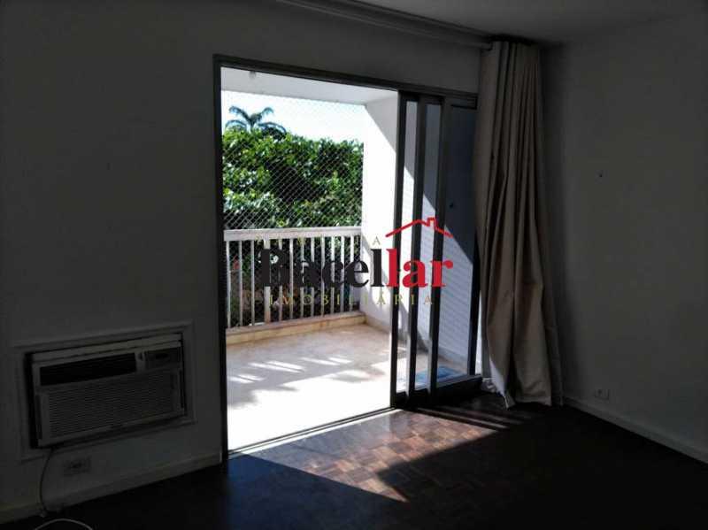 12 - Apartamento 4 quartos à venda Rio de Janeiro,RJ - R$ 2.900.000 - TIAP40585 - 17
