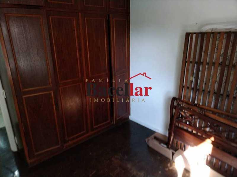 13 - Apartamento 4 quartos à venda Rio de Janeiro,RJ - R$ 2.900.000 - TIAP40585 - 19