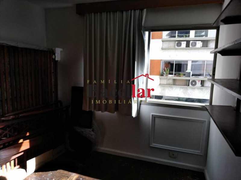 14 - Apartamento 4 quartos à venda Rio de Janeiro,RJ - R$ 2.900.000 - TIAP40585 - 20