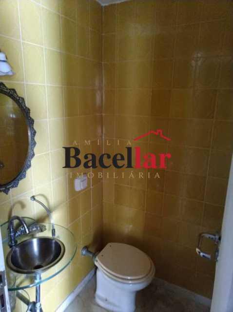 15 - Apartamento 4 quartos à venda Rio de Janeiro,RJ - R$ 2.900.000 - TIAP40585 - 21
