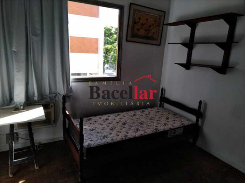17 - Apartamento 4 quartos à venda Rio de Janeiro,RJ - R$ 2.900.000 - TIAP40585 - 15