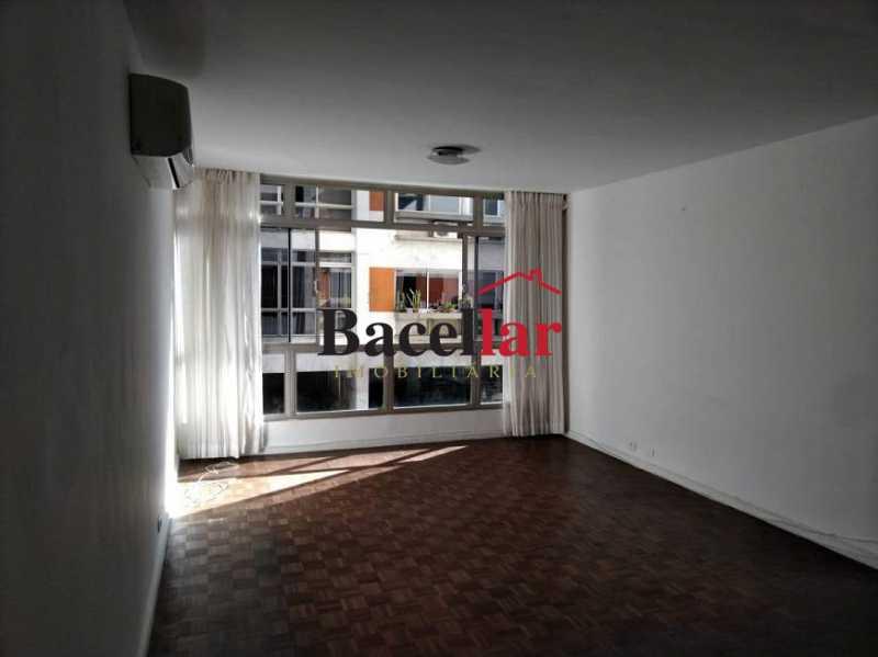 20 - Apartamento 4 quartos à venda Rio de Janeiro,RJ - R$ 2.900.000 - TIAP40585 - 6