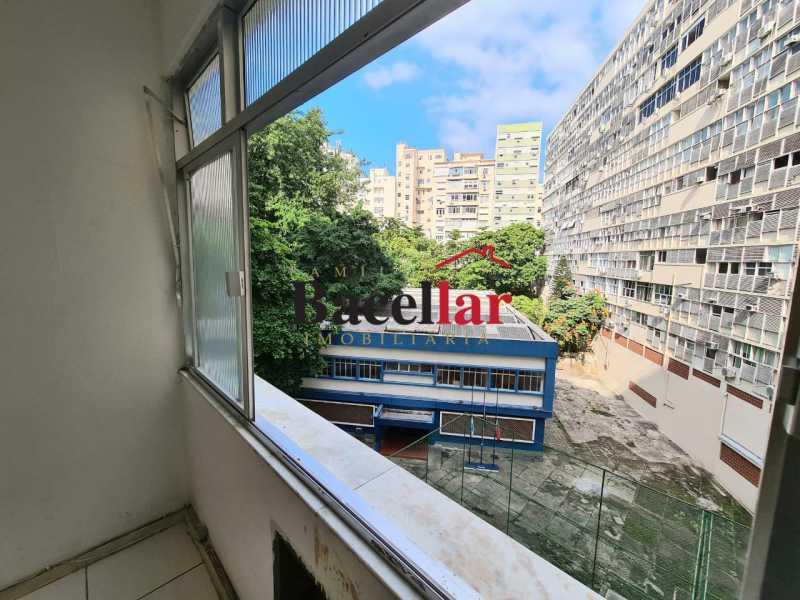 WhatsApp Image 2021-05-19 at 1 - Kitnet/Conjugado 25m² à venda Copacabana, Rio de Janeiro - R$ 380.000 - RIKI10016 - 16