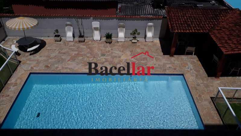 WhatsApp Image 2021-05-19 at 1 - Ótimo Apartamento no Alto! - TIAP24653 - 1
