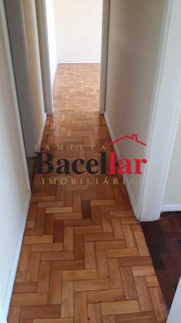 WhatsApp Image 2021-05-19 at 1 - Ótimo Apartamento no Alto! - TIAP24653 - 6