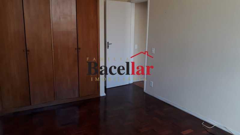 WhatsApp Image 2021-05-19 at 1 - Ótimo Apartamento no Alto! - TIAP24653 - 7