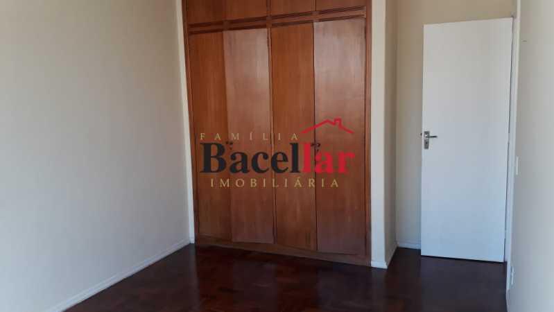 WhatsApp Image 2021-05-19 at 1 - Ótimo Apartamento no Alto! - TIAP24653 - 8