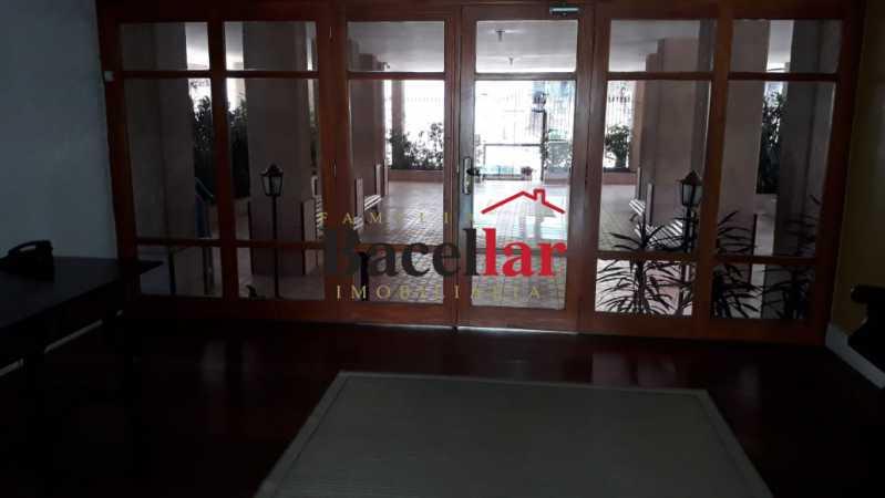 WhatsApp Image 2021-05-19 at 1 - Ótimo Apartamento no Alto! - TIAP24653 - 22