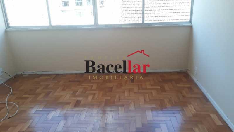 WhatsApp Image 2021-05-19 at 1 - Ótimo Apartamento no Alto! - TIAP24653 - 4