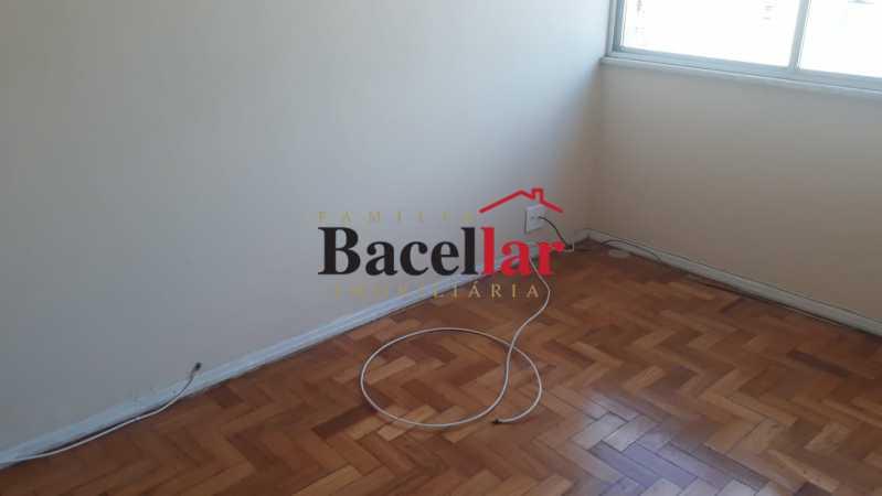 WhatsApp Image 2021-05-19 at 1 - Ótimo Apartamento no Alto! - TIAP24653 - 5