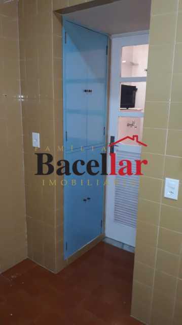 WhatsApp Image 2021-05-19 at 1 - Ótimo Apartamento no Alto! - TIAP24653 - 10
