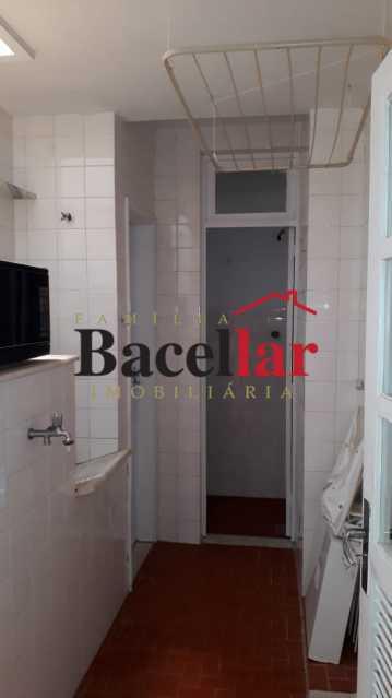 WhatsApp Image 2021-05-19 at 1 - Ótimo Apartamento no Alto! - TIAP24653 - 13