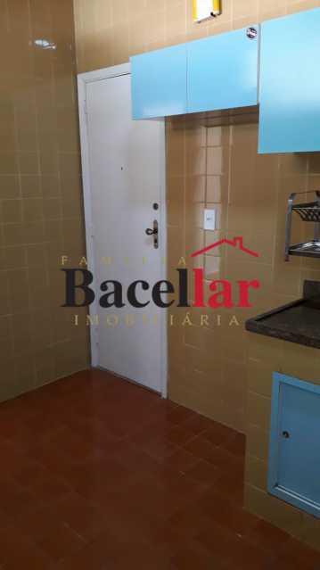 WhatsApp Image 2021-05-19 at 1 - Ótimo Apartamento no Alto! - TIAP24653 - 11