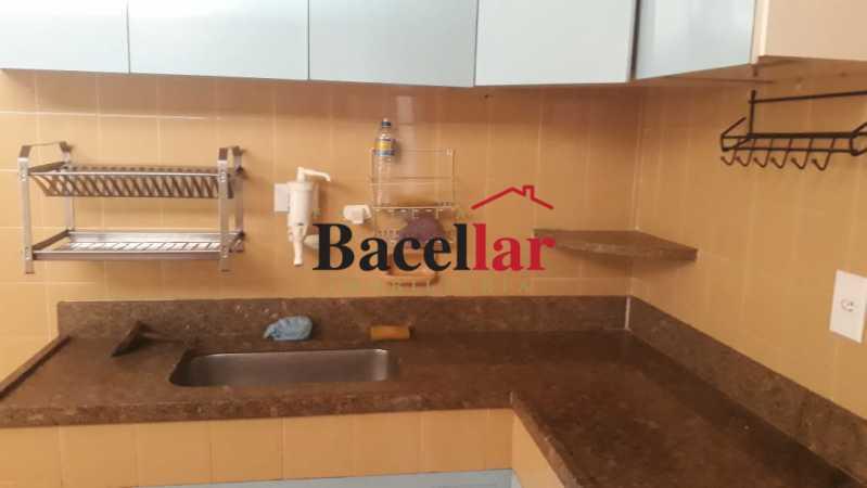 WhatsApp Image 2021-05-19 at 1 - Ótimo Apartamento no Alto! - TIAP24653 - 12