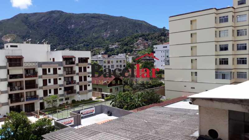 WhatsApp Image 2021-05-19 at 1 - Ótimo Apartamento no Alto! - TIAP24653 - 18