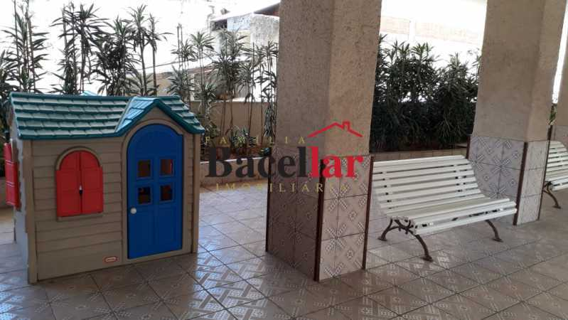 WhatsApp Image 2021-05-19 at 1 - Ótimo Apartamento no Alto! - TIAP24653 - 20