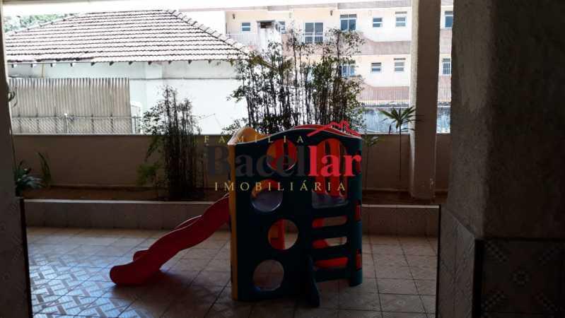 WhatsApp Image 2021-05-19 at 1 - Ótimo Apartamento no Alto! - TIAP24653 - 21