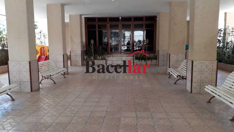 WhatsApp Image 2021-05-19 at 1 - Ótimo Apartamento no Alto! - TIAP24653 - 23