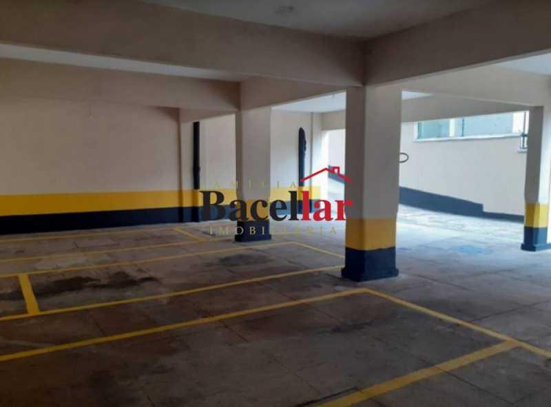 WhatsApp Image 2021-05-19 at 1 - Ótimo Apartamento no Alto! - TIAP24653 - 19