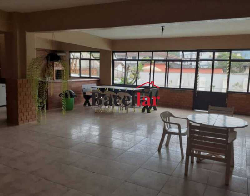 WhatsApp Image 2021-05-19 at 1 - Ótimo Apartamento no Alto! - TIAP24653 - 24