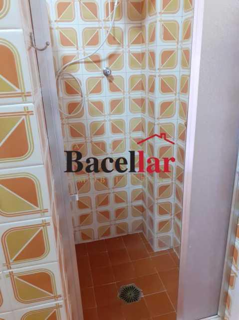 WhatsApp Image 2021-05-20 at 1 - Ótimo Apartamento no Alto! - TIAP24653 - 14