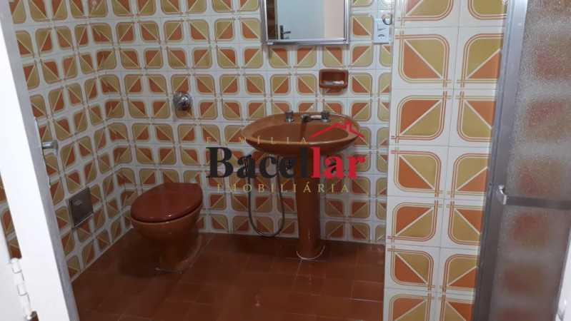 WhatsApp Image 2021-05-20 at 1 - Ótimo Apartamento no Alto! - TIAP24653 - 15
