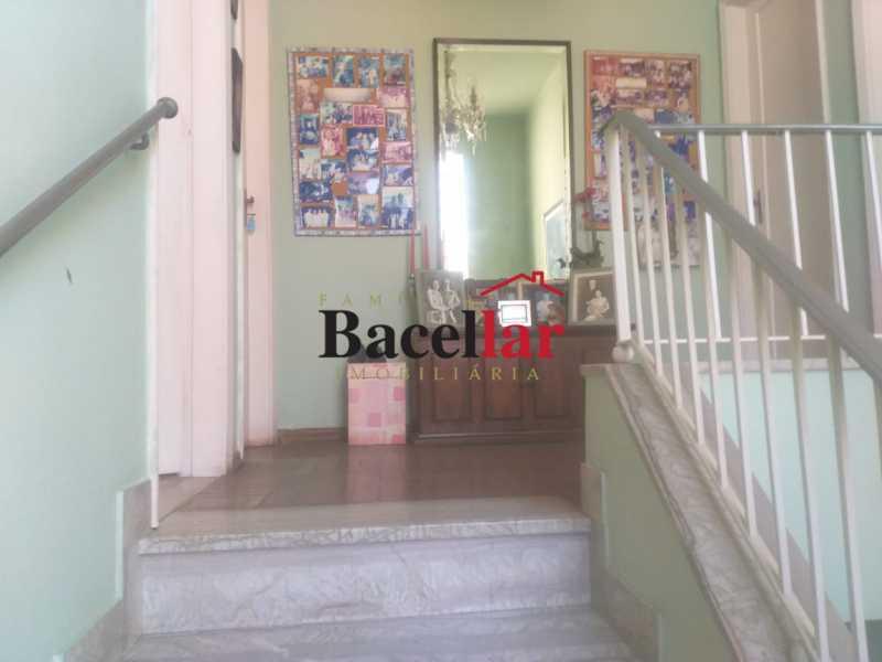 11 - Casa 4 quartos à venda Grajaú, Rio de Janeiro - R$ 680.000 - TICA40211 - 12