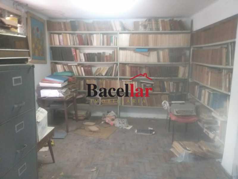 22 - Casa 4 quartos à venda Grajaú, Rio de Janeiro - R$ 680.000 - TICA40211 - 23
