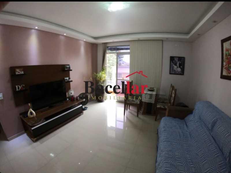 1 - Apartamento 3 quartos à venda Engenho de Dentro, Rio de Janeiro - R$ 390.000 - RIAP30124 - 1