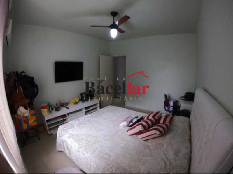 6 - Apartamento 3 quartos à venda Engenho de Dentro, Rio de Janeiro - R$ 390.000 - RIAP30124 - 7