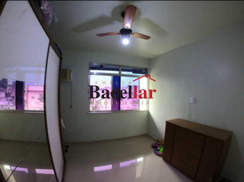 7 - Apartamento 3 quartos à venda Engenho de Dentro, Rio de Janeiro - R$ 390.000 - RIAP30124 - 8