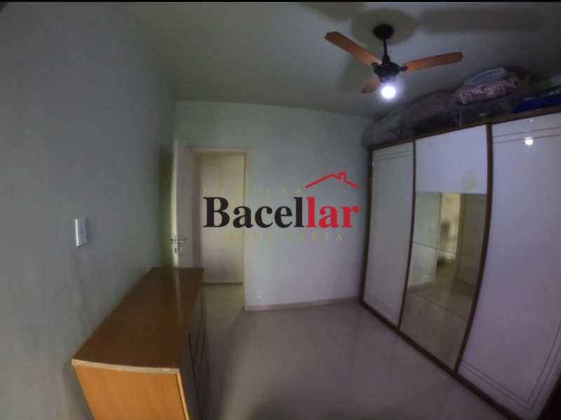 8 - Apartamento 3 quartos à venda Engenho de Dentro, Rio de Janeiro - R$ 390.000 - RIAP30124 - 9
