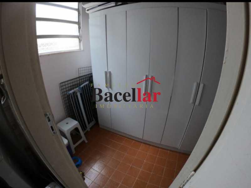 9 - Apartamento 3 quartos à venda Engenho de Dentro, Rio de Janeiro - R$ 390.000 - RIAP30124 - 10