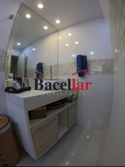 10 - Apartamento 3 quartos à venda Engenho de Dentro, Rio de Janeiro - R$ 390.000 - RIAP30124 - 11