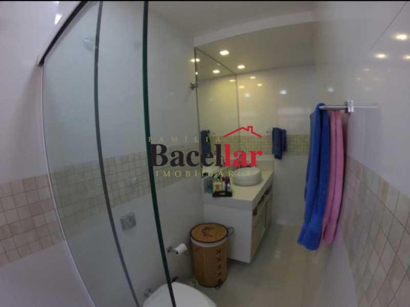 11 - Apartamento 3 quartos à venda Engenho de Dentro, Rio de Janeiro - R$ 390.000 - RIAP30124 - 12