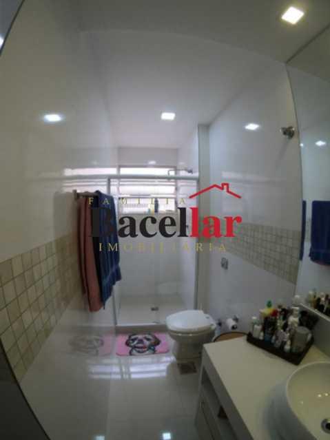 12 - Apartamento 3 quartos à venda Engenho de Dentro, Rio de Janeiro - R$ 390.000 - RIAP30124 - 13