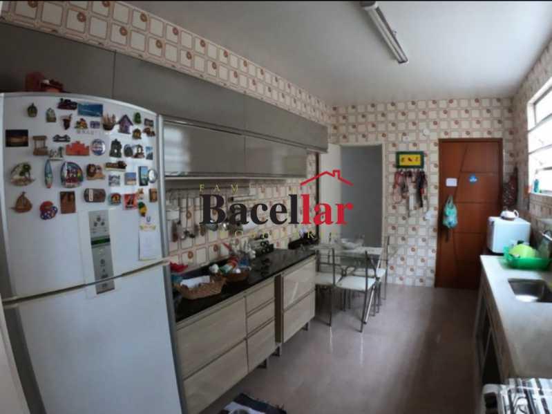 13 - Apartamento 3 quartos à venda Engenho de Dentro, Rio de Janeiro - R$ 390.000 - RIAP30124 - 14