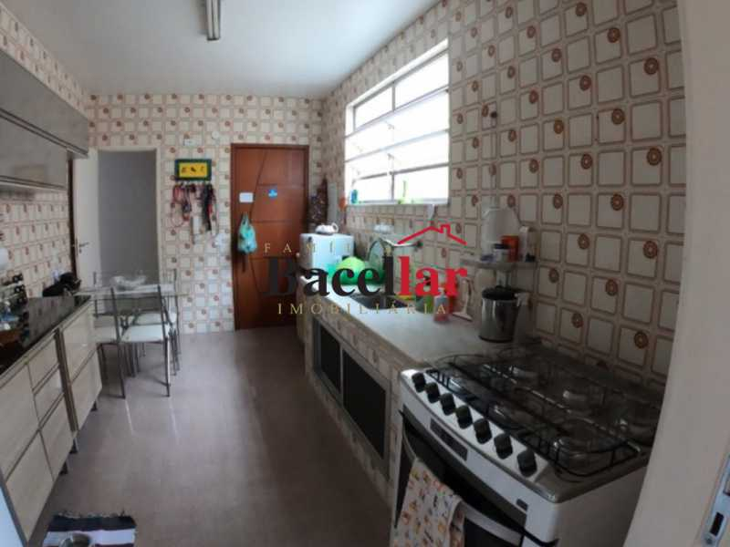 14 - Apartamento 3 quartos à venda Engenho de Dentro, Rio de Janeiro - R$ 390.000 - RIAP30124 - 15