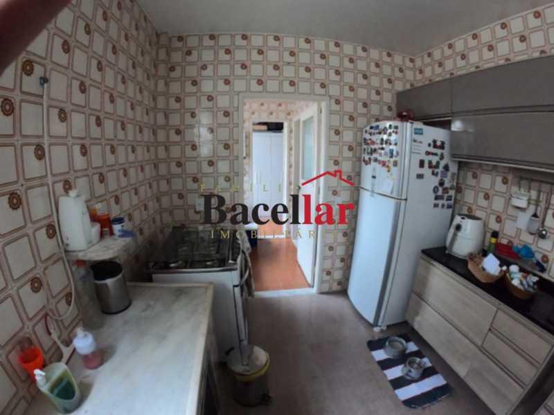 15.1 - Apartamento 3 quartos à venda Engenho de Dentro, Rio de Janeiro - R$ 390.000 - RIAP30124 - 16