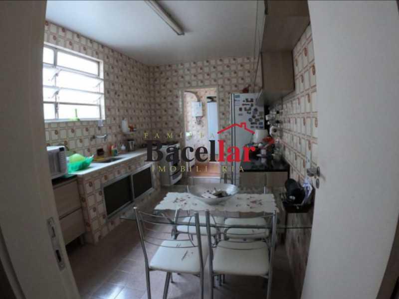 15 - Apartamento 3 quartos à venda Engenho de Dentro, Rio de Janeiro - R$ 390.000 - RIAP30124 - 17