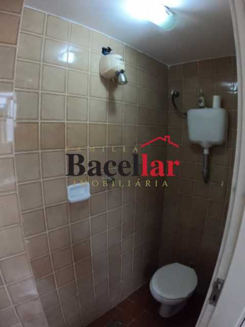 18 - Apartamento 3 quartos à venda Engenho de Dentro, Rio de Janeiro - R$ 390.000 - RIAP30124 - 20