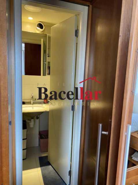 12. - Apartamento 3 quartos à venda Engenho de Dentro, Rio de Janeiro - R$ 480.000 - RIAP30125 - 13