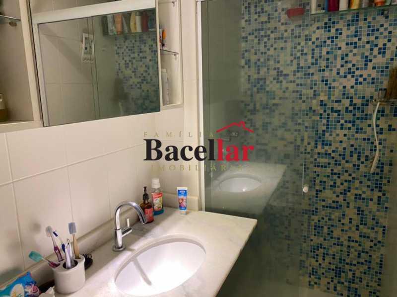 13. - Apartamento 3 quartos à venda Engenho de Dentro, Rio de Janeiro - R$ 480.000 - RIAP30125 - 14