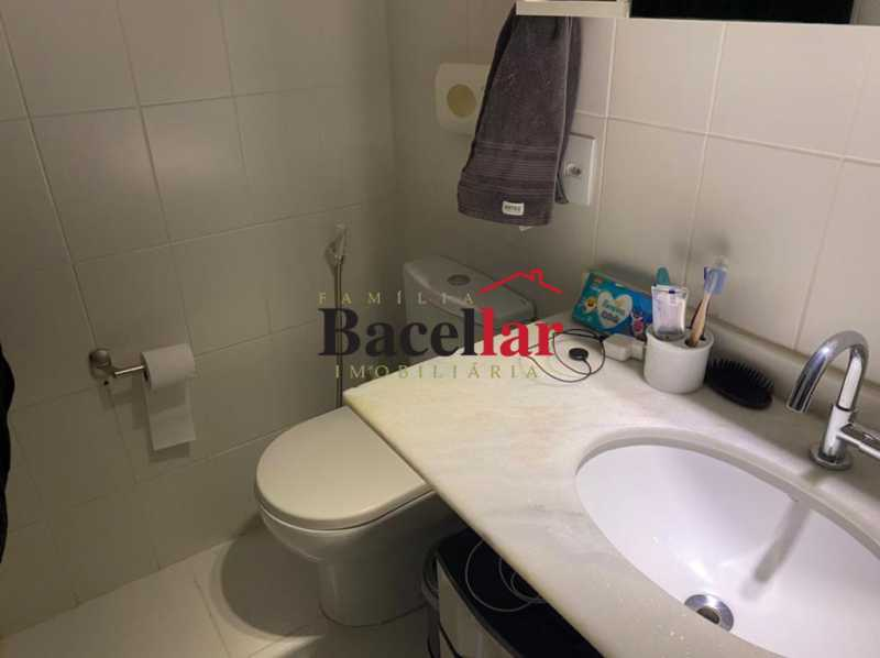 14. - Apartamento 3 quartos à venda Engenho de Dentro, Rio de Janeiro - R$ 480.000 - RIAP30125 - 15