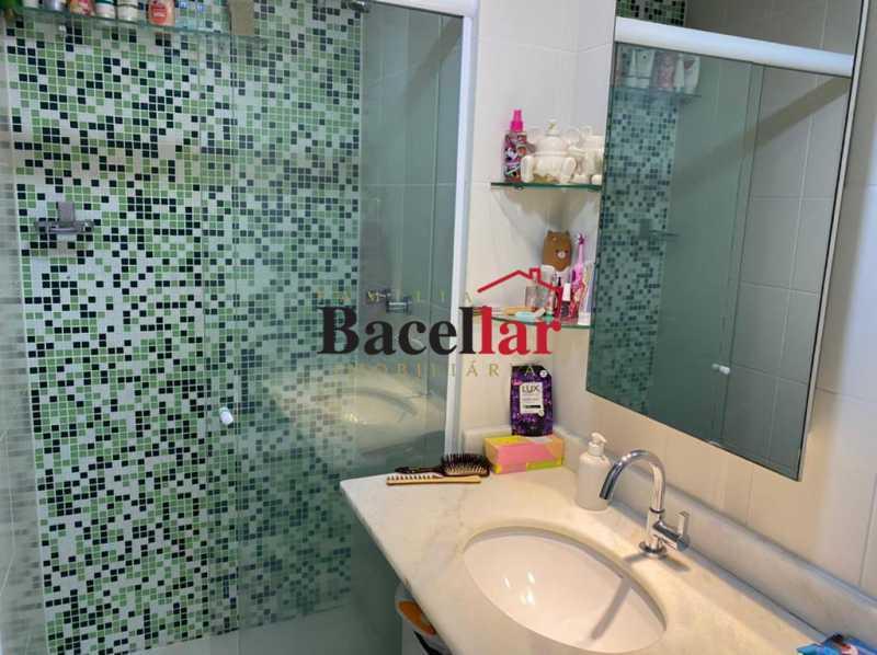 18. - Apartamento 3 quartos à venda Engenho de Dentro, Rio de Janeiro - R$ 480.000 - RIAP30125 - 19