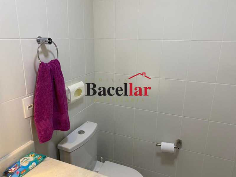19. - Apartamento 3 quartos à venda Engenho de Dentro, Rio de Janeiro - R$ 480.000 - RIAP30125 - 20