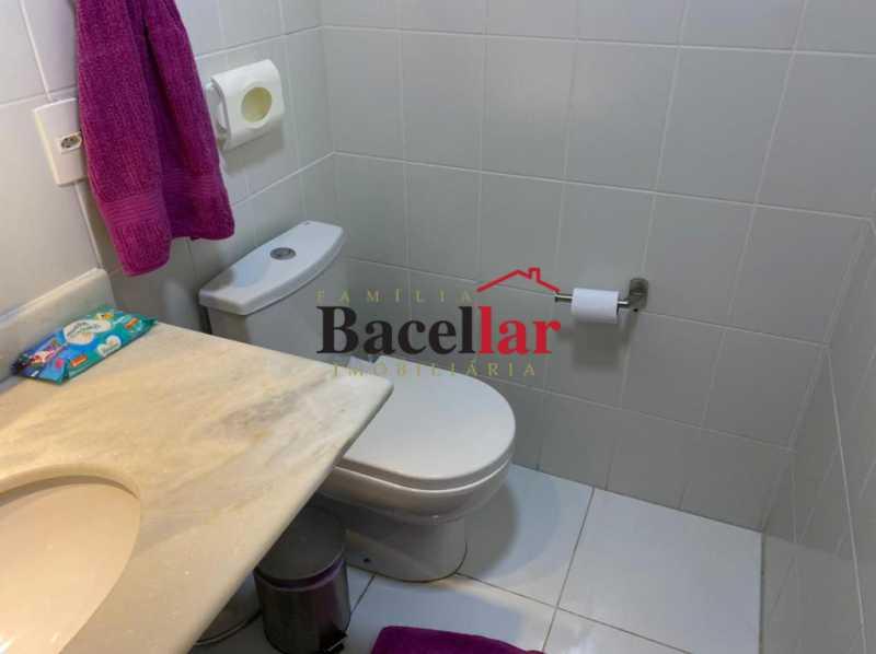 20. - Apartamento 3 quartos à venda Engenho de Dentro, Rio de Janeiro - R$ 480.000 - RIAP30125 - 21