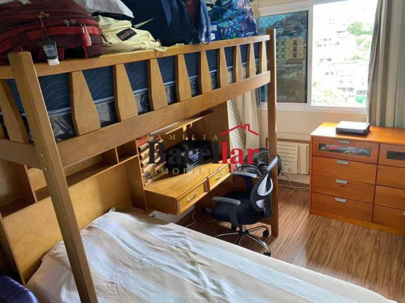 17. - Apartamento 3 quartos à venda Engenho de Dentro, Rio de Janeiro - R$ 480.000 - RIAP30125 - 18