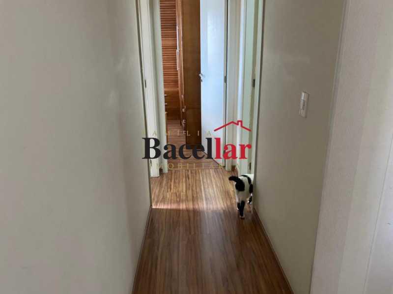 21. - Apartamento 3 quartos à venda Engenho de Dentro, Rio de Janeiro - R$ 480.000 - RIAP30125 - 22