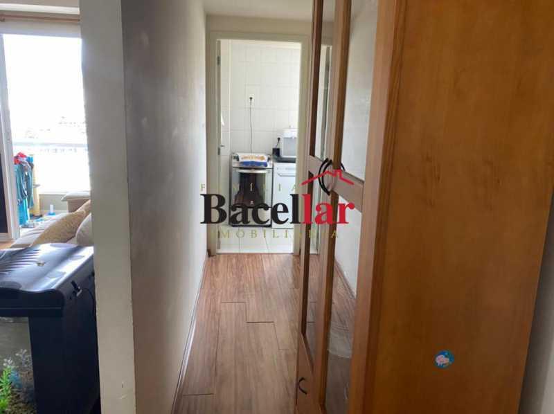 22. - Apartamento 3 quartos à venda Engenho de Dentro, Rio de Janeiro - R$ 480.000 - RIAP30125 - 23